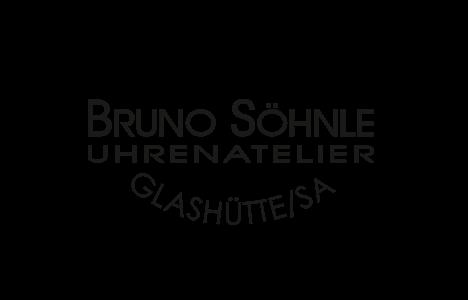 Bruno Söhnle GmbH - Logo